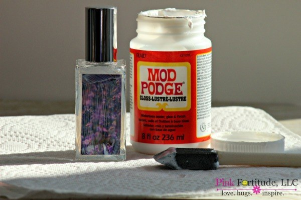 Linen Spray 4
