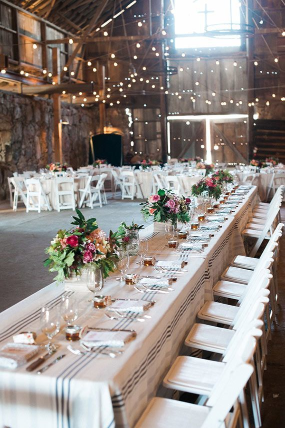 Colorful-Rustic-Barn-Wedding-12