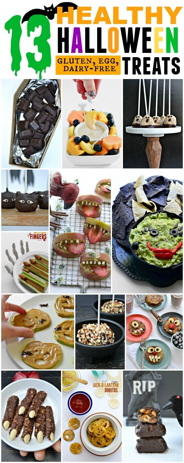 13-HEALTHY-gluten-egg-and-dairy-free-Halloween-Treats