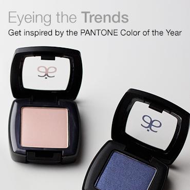 Arbonne All-Natural Makeup