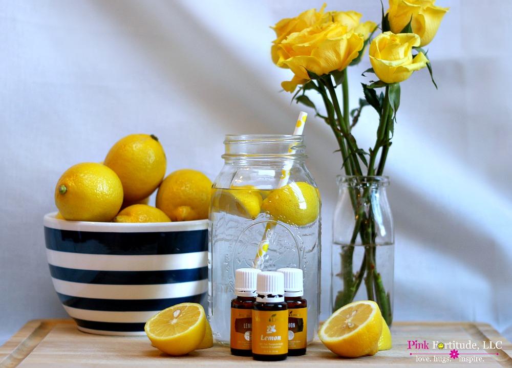 lemon eo1