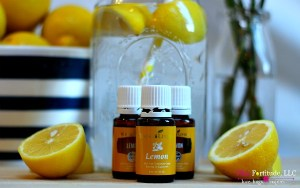 25+ Uses for Lemon Essential Oil