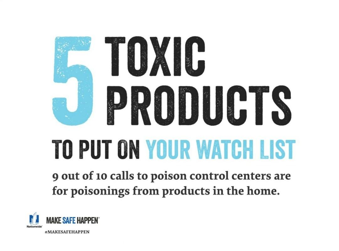 5 Toxic Itemsv4
