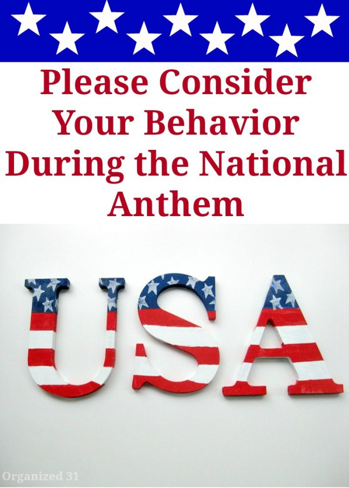 National-Anthem