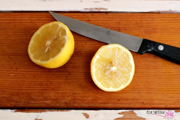 knife 13