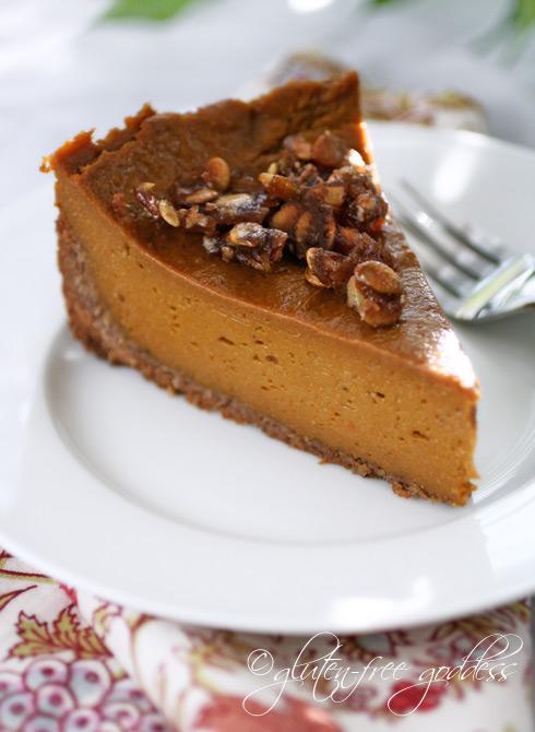 Pumpkin-Pie-Slice3VertxBlog