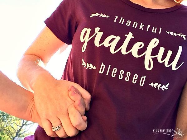 thankful-11