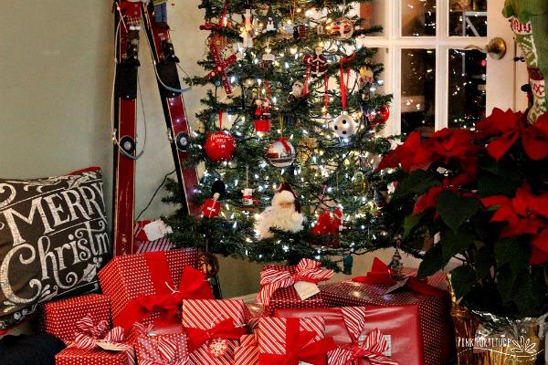 christmas-6
