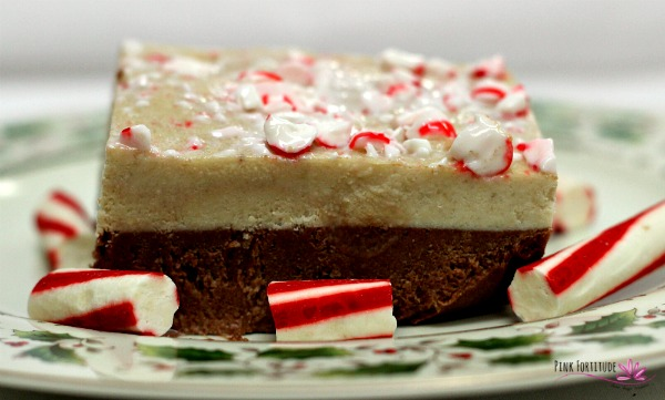 peppermint-bark-1
