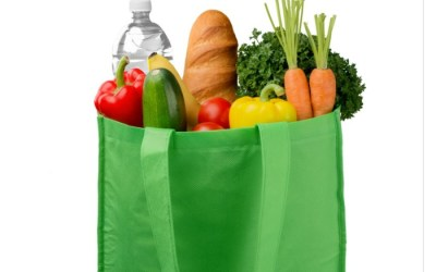 The Best Places to Purchase Organic Groceries on a Budget