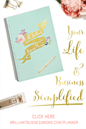 Your Life & Business Simplified