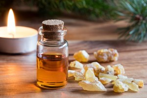 The Healing Powers of Frankincense and Myrrh – Gifts of the Magi