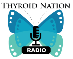 Workplace and Autoimmune Disease - Thyroid Nation Radio