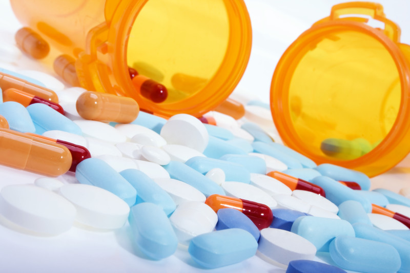 How to Save Money on Your Prescriptions