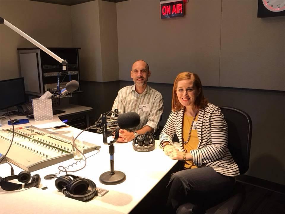 Essentials of Healthy Living - Federal News Radio