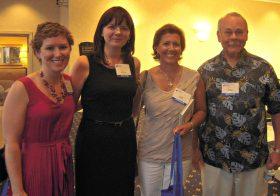 Oncology Nurses Society