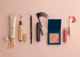 Beautycounter All-Natural Makeup