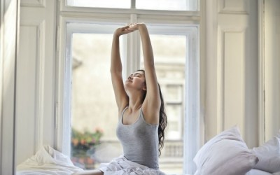 The Best Morning Routine Habits to Start Your Day