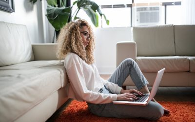 5 Best Practices for Telecommuting Employees
