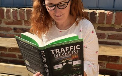 Traffic Secrets Challenge – Where are Your Customers Hiding?