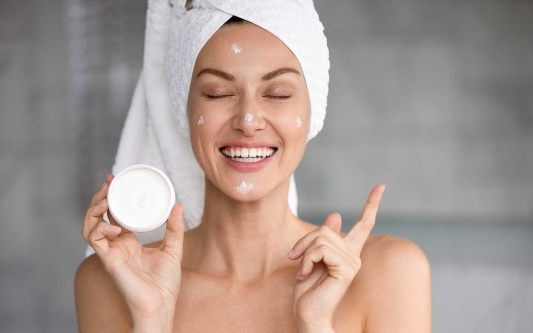 5 Skin Care Ingredient Swaps – Use This Not That