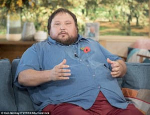 2 KILLER DISEASES AFFECTING OBESE MEN