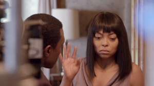 4 MAJOR LESSONS TO LEARN FROM 'ACRIMONY' THE MOVIE