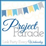 Project-Parade-Link-Party-Button1-300x300