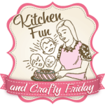 kitchen_funfriday