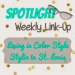 spotlightweeklybutton