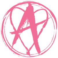 PinkHereticLogo