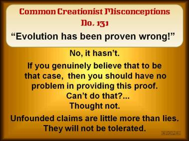 CommonCreationistMisconceptions_0131