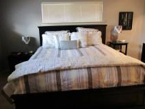 new master bedroom comforter set