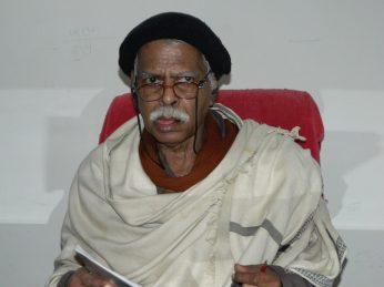 vashishth.narayan