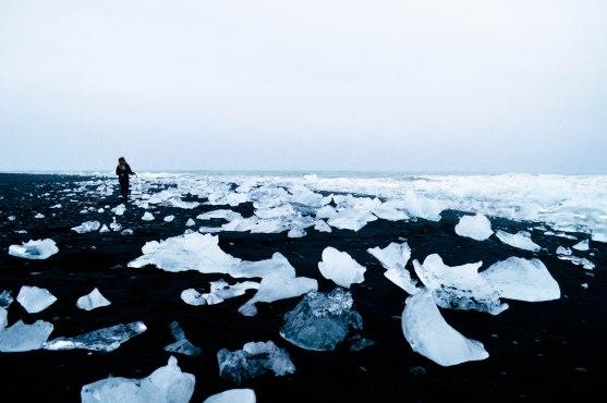 ice-0705