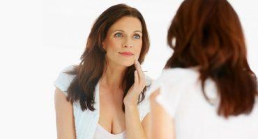 Menopausa e invecchiamento della pelle: cosa fare?