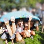 Inilah 8 Festival Air Paling Menakjubkan