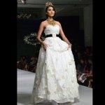Cantik dan Mengagumkan Ala Barli Asmara