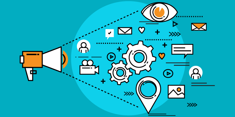 Content Marketing 101: How To Nail It The First Time!