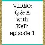 qa-kelli-episode1