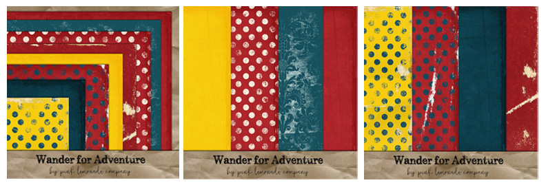 wander-for-adventure-blog-ad