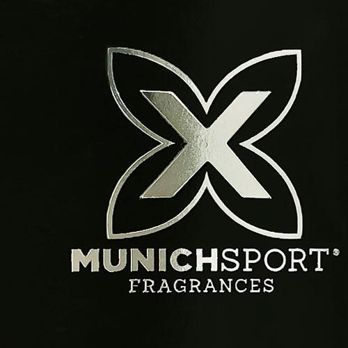 Packaging Munich Fragrances