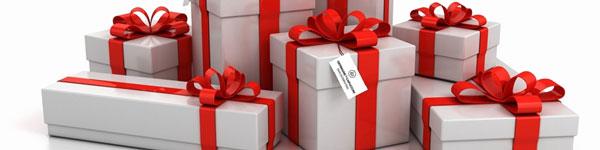 concurso-regalos_recortada_600x150