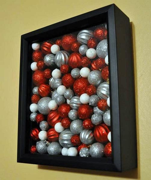 Modern Diy Christmas Decor