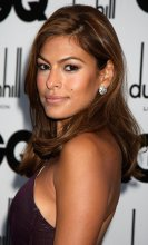 Eva_Mendes-2009_GQ_Men_Of_The_Year_Awards-07_122_427lo_(1)