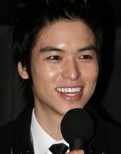 Lee_Jang_Woo_1986_actor