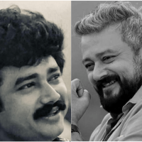 What Happened To Jayaram, The Janapriyan?