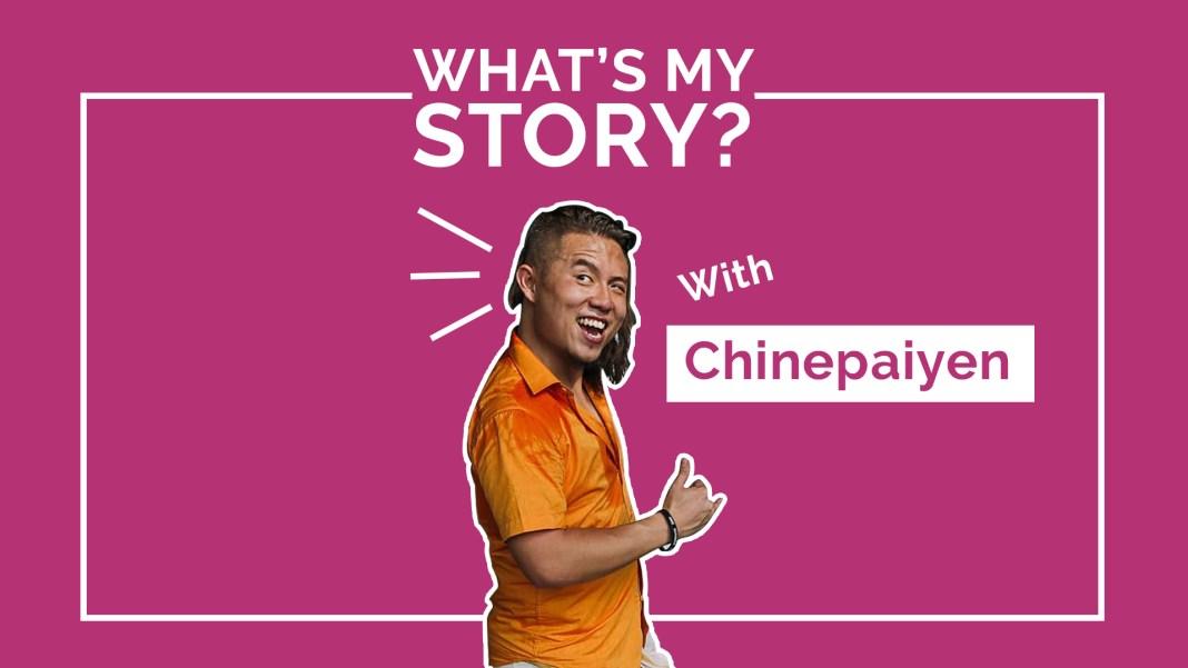 Introduction of Chinepaiyen