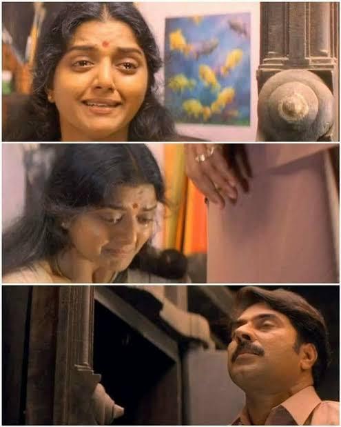 Malayalam Cinema's Love for Virginity