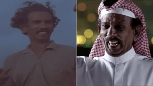 Malayalam Cinema Characters